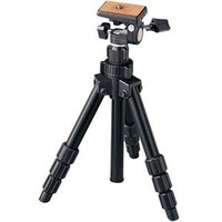 Nikon Compact Tripod with with 2-way Panhead, Supports 2.75 lbs. Max.
