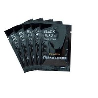 Purifying Peel Off Black Head Face Mask
