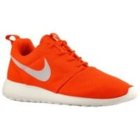 Nike Roshe Run - Men's at Foot Locker