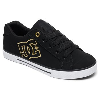 Women's Chelsea SE Shoes 191282012116 | DC Shoes
