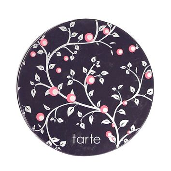 Tarte Natural Cheek Tint Achiote