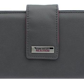 Kenneth Cole Reaction Womens Wallet Organizer