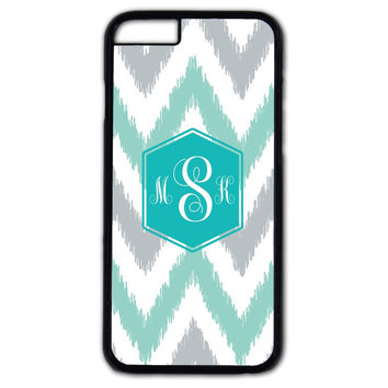 Monogram phone case,iPhone 6 case,iPhone 6 Plus Case,iPhone 5/5S case,iPhone 5C Case,iPhone 4/4S case,Personalized Case