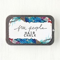 Free People  Ombre Hair Chalk at Free People Clothing Boutique
