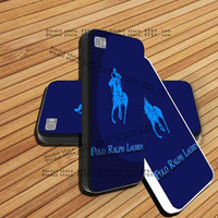 iphone 5 case,iphone 4/4s case,polo ralph lauren,accesories,samsung s3 case,samsung s4 case,cover