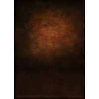 5x7ft Dark tonal coffee Digital Photography Background Studio Photo Prop Vinyl photographic Backdrop cloth