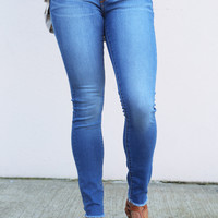 Beacon Skinnies By Articles Of Society