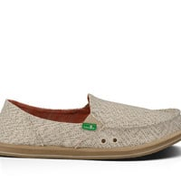 Sanuk® Donna Paige for Women | The Official Site