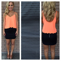 Online Clothing Boutique Shop - New Arrivals