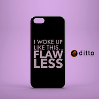 FLAWLESS Design Custom Case by ditto! for iPhone 6 6 Plus iPhone 5 5s 5c iPhone 4 4s Samsung Galaxy s3 s4 & s5 and Note 2 3 4