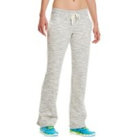 "Under Armour Women's Charged Cotton Storm Marble 32"" Pant"