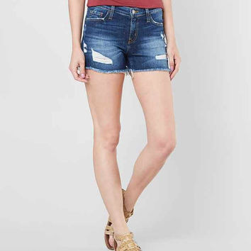 Flying Monkey Mid-Rise Stretch Short - Women's Shorts in Unbound | Buckle