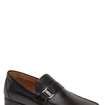 'Tedor' Loafer (Men)