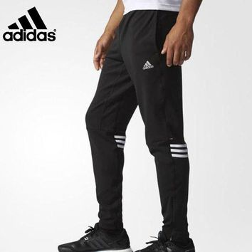 DCCKNY1Q Boys & Men Adidas Fashion Casual Pants Trousers Sweatpants