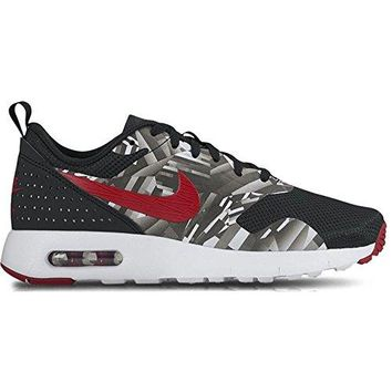 Nike Kids Air Max Tavas (GS) Running Shoe