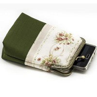 Smartphone Case -Cigarette Case