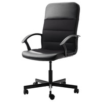 FINGAL Swivel chair   - IKEA