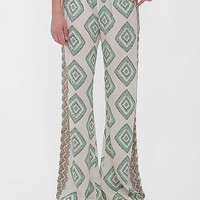 Billabong Sunset Ramble Beach Pant