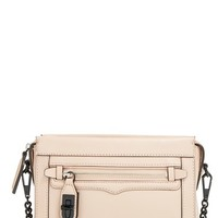Rebecca Minkoff 'Mini Crosby' Crossbody Bag