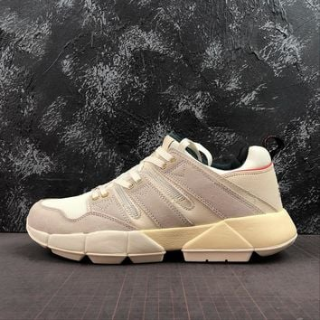 "Pusha T x Adidas EQT Cushion 2 ""King Push"" - Best Online Sale"