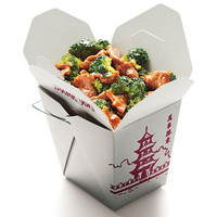 5 Low-Calorie Chinese Dishes and 5 to Skip
