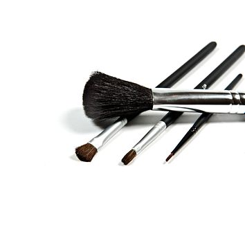 Danyel Large Dome Powder Brush