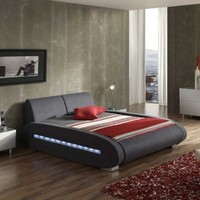 Luxury Modern Beds - Opulentitems.com