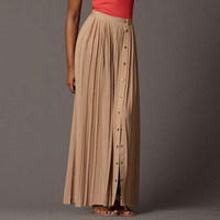 FOSSIL® Clothing Bottoms:Women Nadine Skirt WC8366