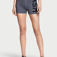 The Player by Victorias Secret Hot Short - Victoria's Secret Sport - Victoria's Secret