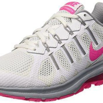 Nike Women's Air Max Dynasty Running Shoe womens nike air max