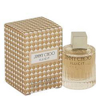 Jimmy Choo Illicit Mini EDP By Jimmy Choo