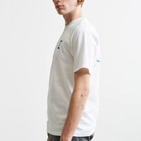 Never Made Gemini Tee | Urban Outfitters