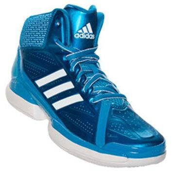 Men's adidas Crazy Sting Basketball Shoes