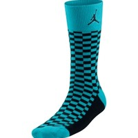 Jordan Retro Novelty Crew Sock
