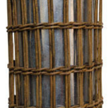 Willow Wall Planter - *FREE SHIPPING*