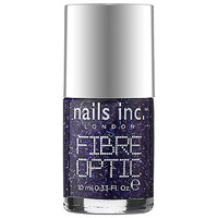 NAILS INC. Fibre Optic (0.33 oz
