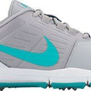 Nike Golf- Explorer SL Shoes (Closeout)
