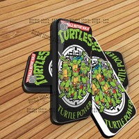 iphone 5 case,iphone 4/4s case,Ninja Turtle Warrior Hero copy,accesories,samsung s3 case,samsung s4 case,cover