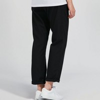 Carhartt WIP Casey Ankle Pants | Size?
