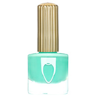 Floss Gloss Nail Lacquer - Wet
