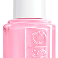 Essie Pink Works 0.5 oz - #850