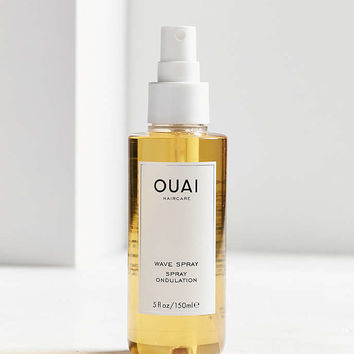 OUAI Wave Spray - Urban Outfitters
