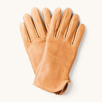 Utica Driver Gloves