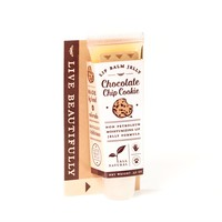 Chocolate Chip Cookie -  Lip Balm Jelly