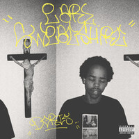 Earl Sweatshirt - Doris – Odd Future