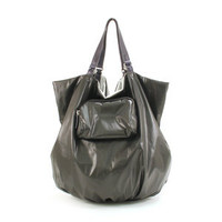 Kooba Audra Bag in Black at Carolina Boutique in downtown Mill Valley