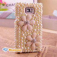 samsung galaxy s2 case,samsung galaxy s3 case,samsung galaxy case,samsung case,beautiful samsung case,pearl samsumg case