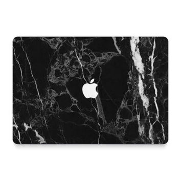 Macbook Decal Marble, Macbook Air Case Marble, Macbook Sticker Marble, Macbook Skin Marble, Laptop Decal Marble, Laptop Skin Marble, Gift