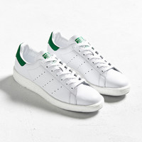 adidas Stan Smith Boost Sneaker | Urban Outfitters