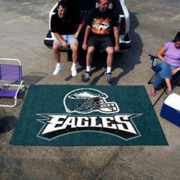 Philadelphia Eagles Ulti-Mat